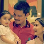 Dingdong Dantes calls out 'Ang Probinsyano' for using his family's photos without consent