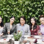 Heart Evangelista dubbed by American fashion magazine as a 'Real Crazy Rich Asian'