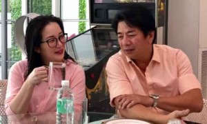 Kris Aquino shares how Willie Revillame changed her perspective being a public personality