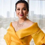 "Kris Aquino on having no home network: ""Hindi ko kailangan ng backer"""
