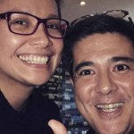 Lea Salonga's birthday greeting for Aga Muhlach leaves fans swooning