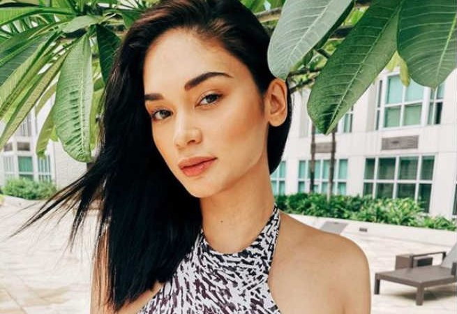 "Pia Wurtzbach's ""No boyfriend? No problem"" post gains mixed reactions from netizens"