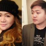 "Raquel Pempengco on Jake Zyrus' statements against her: ""Pagsisisihan mo yan balang araw"""