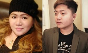 "Raquel Pempengco on Jake Zyrus' statements against her: ""Pagsisisihan mo yan balang araw"""