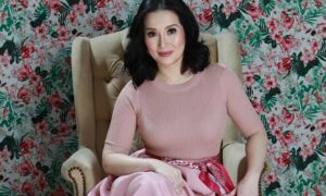 Kris Aquino reveals being 'financially abused' by someone she trusted from KCAP