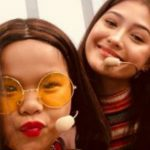 Maureen Wroblewitz responds to basher who accused her of flirting in 'Eat Bulaga'