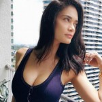 Pia Wurtzbach flaunts well-maintained Miss Universe body
