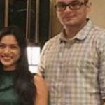 Is he Ciara Sotto's new inspiration?