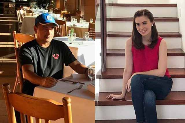 "Sunshine Cruz slams Cesar Montano over lack of support for kids: ""Hindi pa rin siya nagco-comply."""