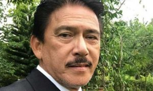 Do you agree on Sen. Tito Sotto's bill to lower age of criminal liability to 13?
