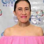 Aiai Delas Alas expresses happiness with GMA-7; no plans to return to ABS-CBN