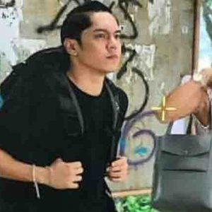 "Carlo Aquino returns to the big screen with Nadine Lustre in ""Ulan"""