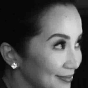 Kris Aquino explains why she cannot sign-up with GMA7