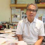 Mar Roxas files COC for senator