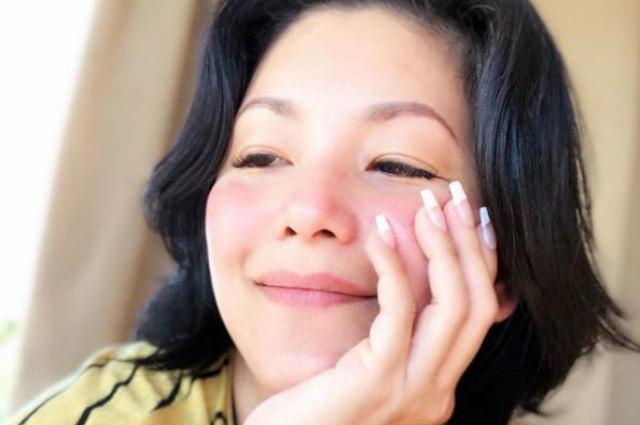 """Regine Velasquez to bashers: """"Lumipat lang po ako ng network hindi ako pumatay ng tao."""""""