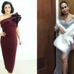 "Pokwang reveals Regine Velasquez's touching gesture  for her concert: ""Hindi ka nag pa TF!"""