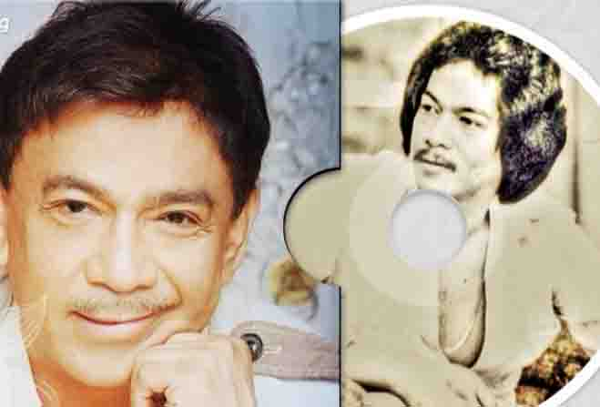 Celebrities mourn the passing of OPM icon Rico J. Puno
