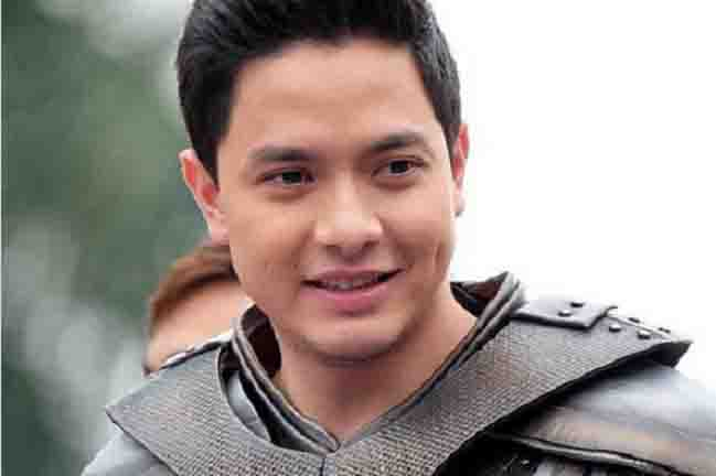 "Alden Richard's ""Victor Magtanggol"" ends on November 16, 2018"