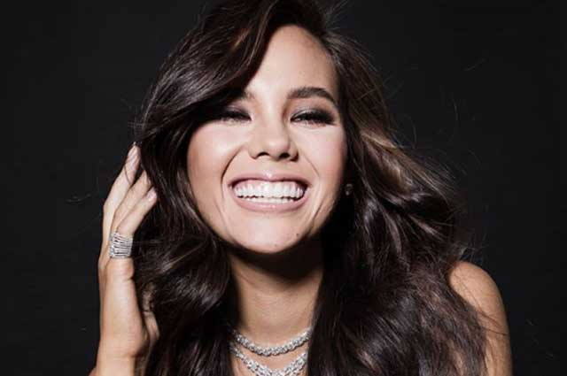 Hilarious comments from netizens flood Catriona Gray's Miss Universe photo