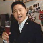 WATCH: Jake Zyrus imitates Coco Martin's liquor commercial