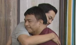 John Lloyd Cruz remembers Rico J. Puno with an Instagram video