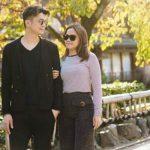 "Vhong Navarro's long-time girlfriend Tanya Winona Bautista is the creator of ""Halik"""