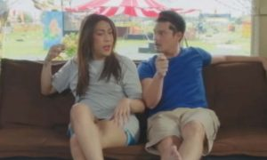 WATCH: Vice Ganda and Dingdong Dantes spoof KathNiel in 'Fantastica' teaser
