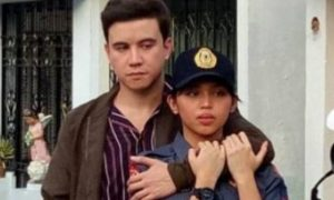 Arjo Atayde confirms he and Maine Mendoza are 'exclusively dating'