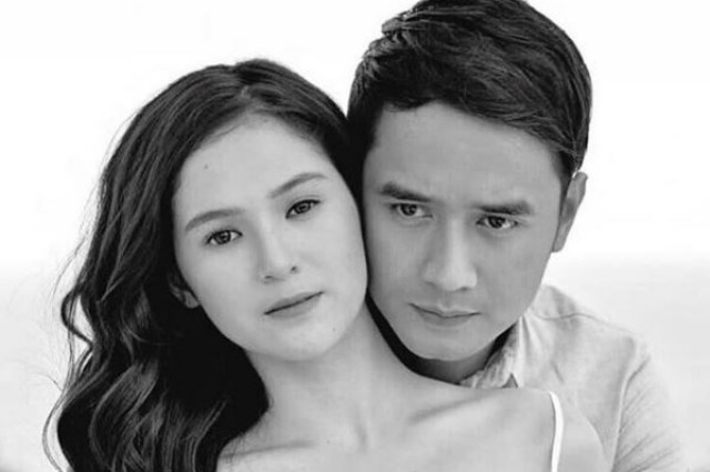 No more bad blood? JM De Guzman follows Barbie Imperial on Instagram anew