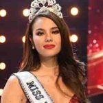 What are the prizes Catriona Gray won as Miss Universe?