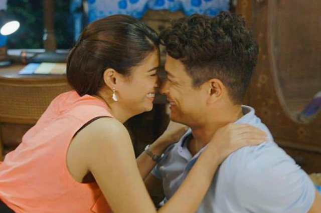 "Prepare for more Jade-hating nights as ""Halik"" extends airing until March 2019"