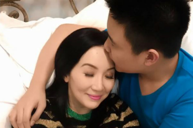 Kris Aquino shares proud mom moment over Bimby's straight A grades