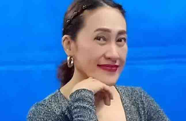 Netizens feel Ai-Ai delas Alas cryptic post is alluding to Kris Aquino