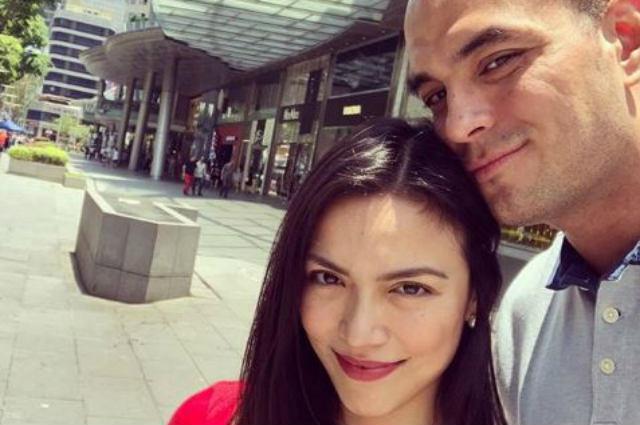 Ciara Sotto exchanges sweet message with non-showbiz boyfriend