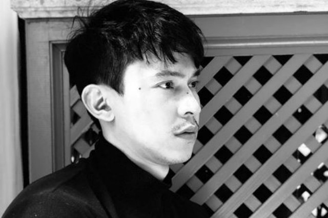 Enchong Dee reveals owning an establishment when he was just 23