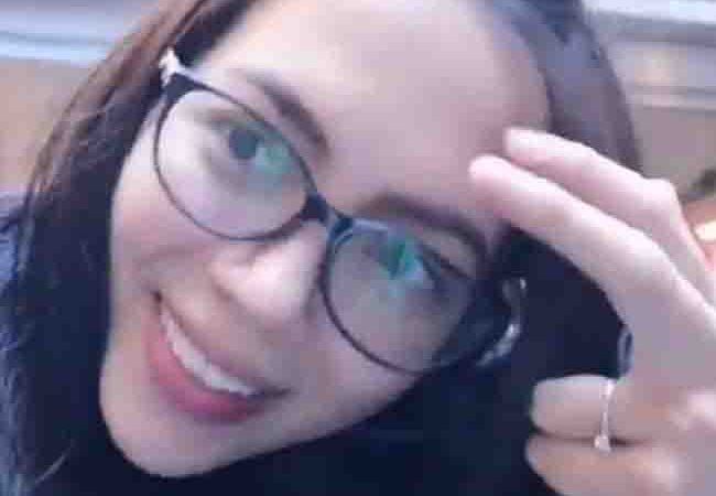 """Netizens take notice of Julia Montes' ring: """"Is she engaged to Coco Martin?"""""""