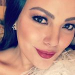KC Concepcion reveals she once flew to Hong Kong to satisfy her Peking duck craving