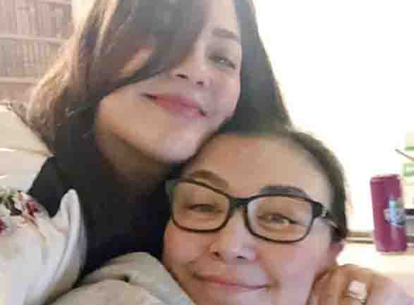 Sharon Cuneta receives four birthday gifts from daughter KC
