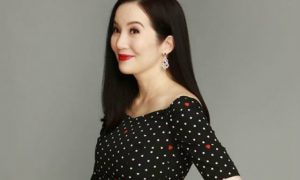 "Will Kris Aquino run for public office in 2022:  ""sa ginawa niyo sa akin, papalakas ako, handa kayo"""