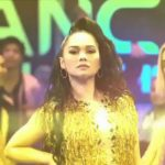 """Maja Salvador responds to bashers questioning her judging stint in """"World of Dance"""""""