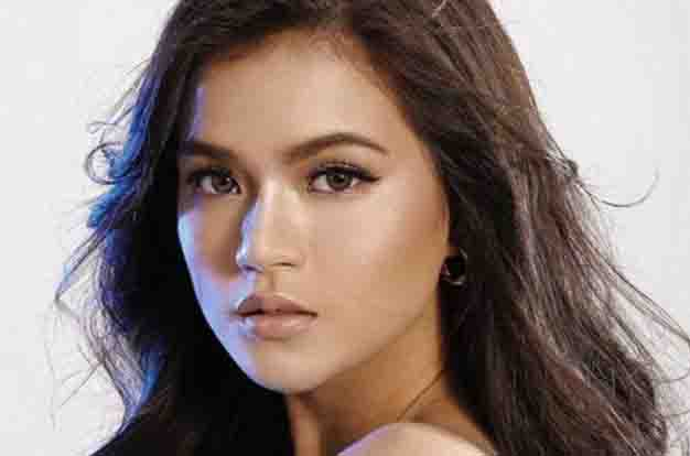 """Maris Racal draws mixed reaction from her post: """"can't not shop"""""""