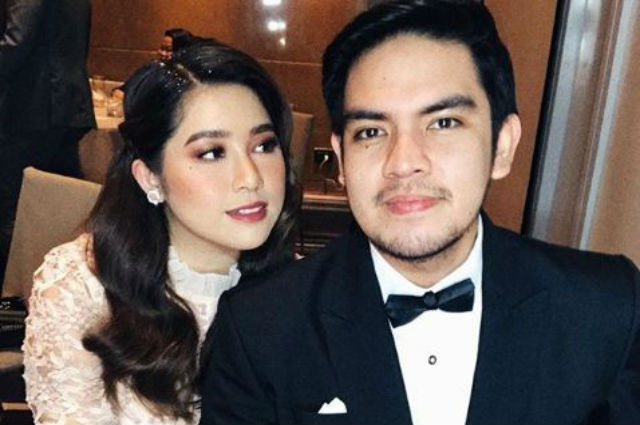 Moira dela Torre and Jason Marvin Hernandez to share first kiss on their wedding day