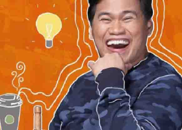 "Ogie Diaz on Kris Aquino: ""Mas ikamamatay niya pag hindi niya ibinuka 'yung bibig niya"""