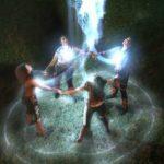 "WATCH: Official teaser of original Encantadia sang'gres' reunion movie ""Mystified"""