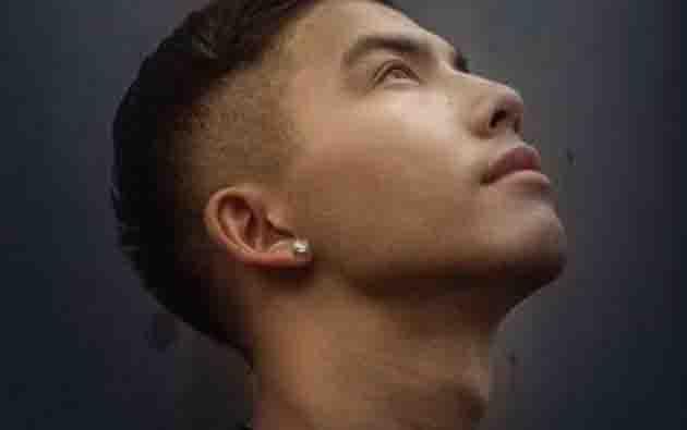 "Ogie Diaz reveals insights on Tony Labrusca: ""mabait na bata 'yang si Toni"""