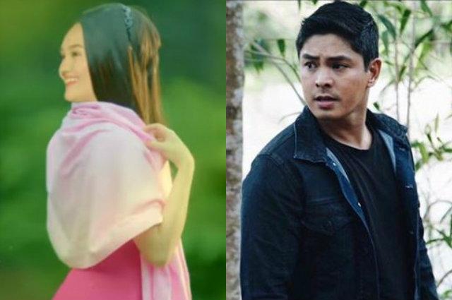 'Kara Mia' to get rival prime time slot of 'Ang Probinsyano'