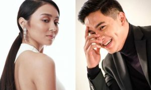 Will Kathryn Bernardo and Alden Richards star in a movie together?