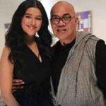 Liza Soberano as the family's breadwinner: 'Sometimes I feel like it's unfair'