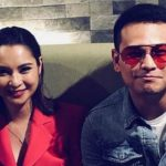 "Ryza Cenon confirms break up with Pocholo Barretto: ""Naka-move on na ako"""