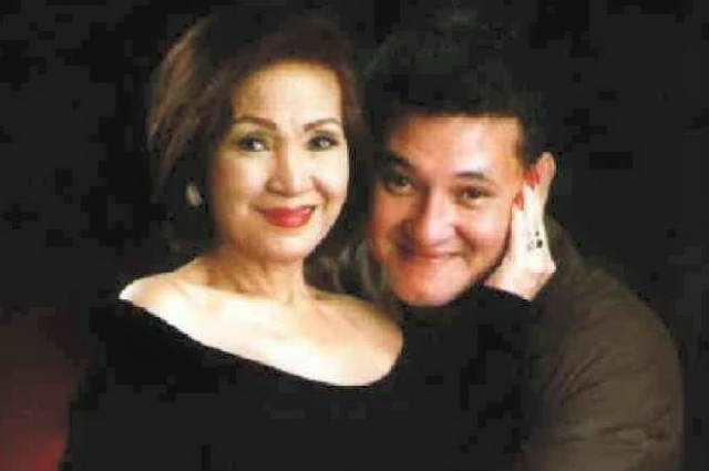 Philippine queen of jazz Annie Brazil passes away at 86